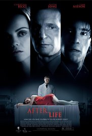 Watch Movie After.Life