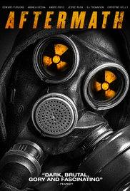 Watch Movie Aftermath