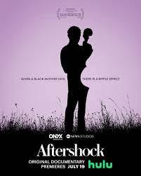 Watch Movie Aftershock