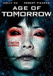 Watch Movie Age Of Tomorrow