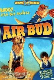 Watch Movie Air Bud