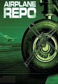 Watch Movie Airplane Repo - Season 1