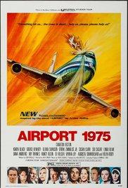 Watch Movie Airport 1975