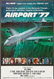 Watch Movie Airport '77
