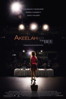 Watch Movie Akeelah and the Bee