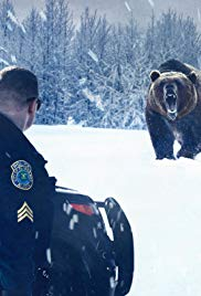 Watch Movie Alaska PD - Season 1