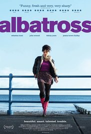 Watch Movie Albatross