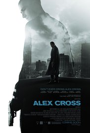 Watch Movie Alex Cross