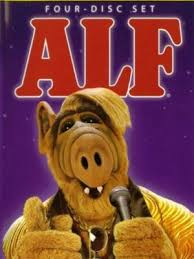 Watch Movie ALF - Season 2