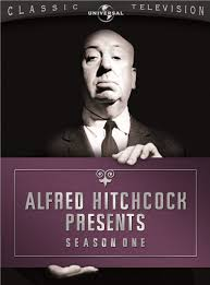Watch Movie Alfred Hitchcock Presents - Season 1