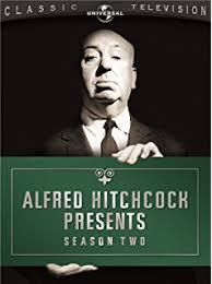 Watch Movie Alfred Hitchcock Presents - Season 6