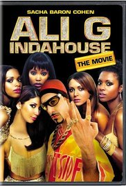 Watch Movie Ali G Indahouse