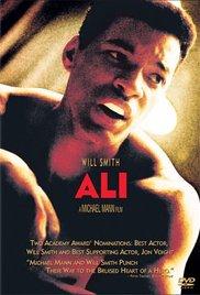 Watch Movie Ali