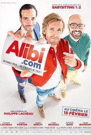 Watch Movie Alibi.com