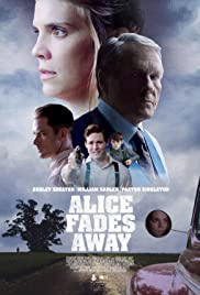Watch Movie Alice Fades Away