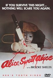 Watch Movie Alice Sweet Alice