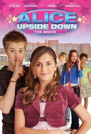 Watch Movie Alice Upside Down