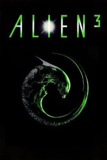 Watch Movie Alien 3