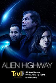 Watch Movie Alien Highway - Season 1