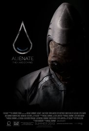 Watch Movie Alienate