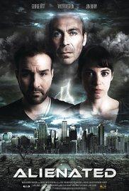 Watch Movie Alienated