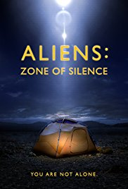 Watch Movie Aliens: Zone of Silence
