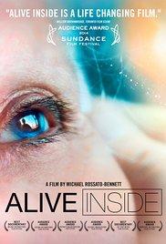 Watch Movie Alive Inside