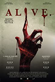 Watch Movie Alive