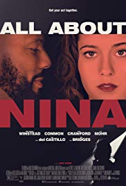 Watch Movie All About Nina