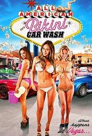 Watch Movie All American Bikini Car Wash