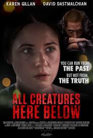 Watch Movie All Creatures Here Below