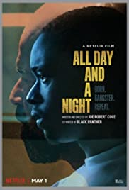 Watch Movie All Day and a Night