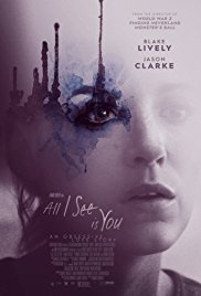 Watch Movie All I See Is You
