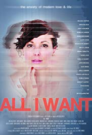 Watch Movie All I Want