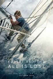 Watch Movie All Is Lost