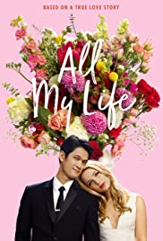 Watch Movie All My Life