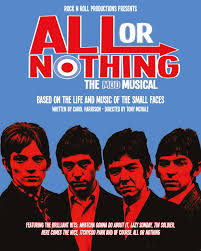 Watch Movie All or Nothing