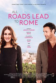 Watch Movie All Roads Lead to Rome