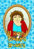 Watch Movie All Round to Mrs Brown's - Season 1