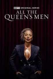 Watch Movie All the Queen's Men - Season 1