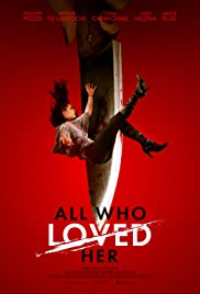 Watch Movie All Who Loved Her