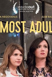 Watch Movie Almost Adults