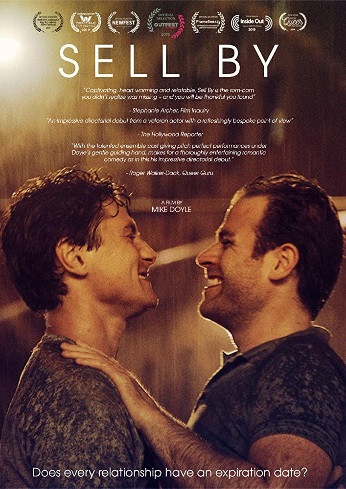 Watch Movie Almost Love
