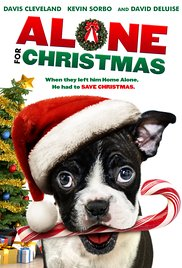 Watch Movie Alone for Christmas