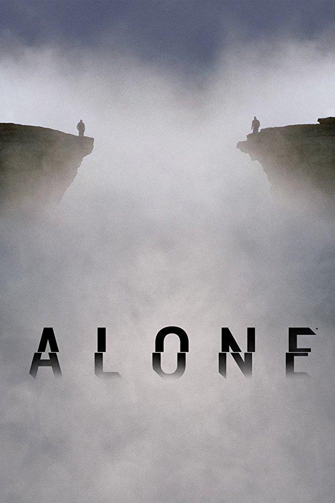 Watch Movie Alone - Season 5