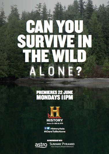 Watch Movie Alone - Season 6