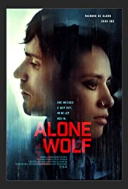 Watch Movie Alone Wolf
