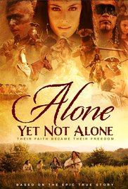 Watch Movie Alone Yet Not Alone