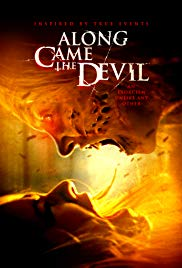 Watch Movie Along Came the Devil