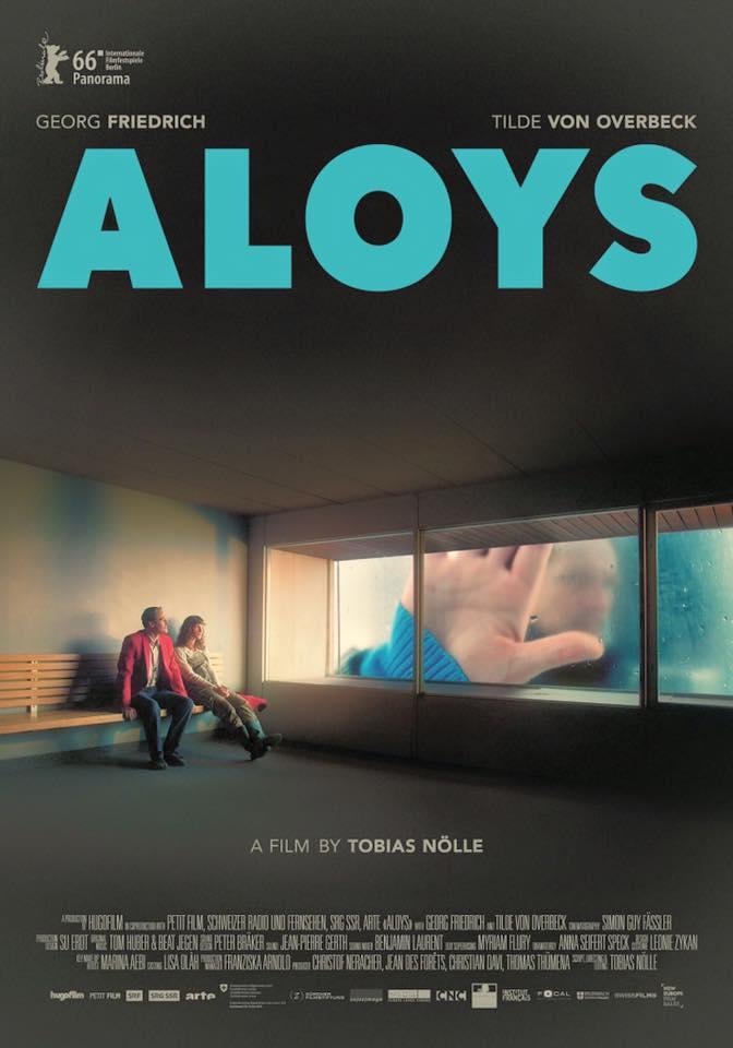 Watch Movie Aloys